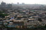 Dharavi overview